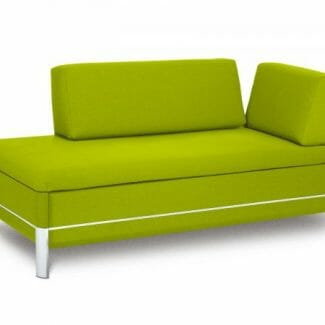 Swiss Plus Bettsofa Cento 60