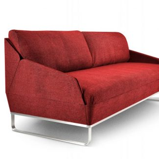 Swiss Plus Bettsofa BED for LIVING DELUXE