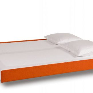 Swiss Plus Bettsofa BED for LIVING DOPPIO