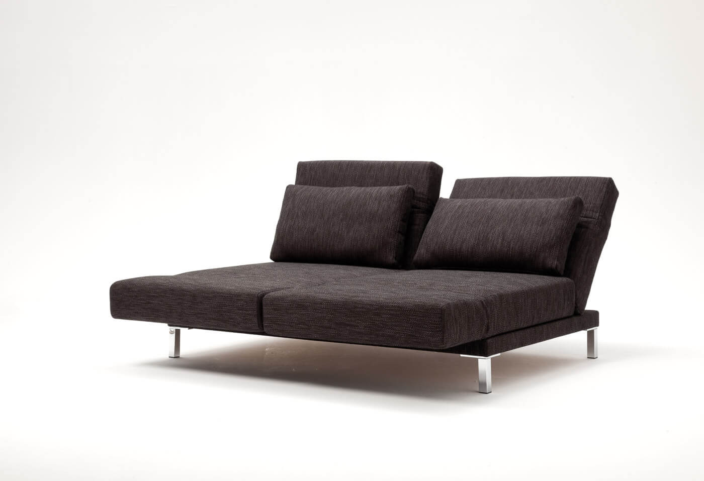 franz fertig relax und schlafsofa riga riga xl. Black Bedroom Furniture Sets. Home Design Ideas