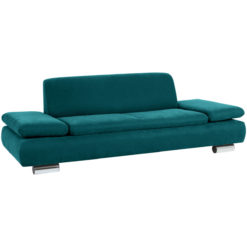 Max Winzer Sofa 2,5-Sitzer Terrence